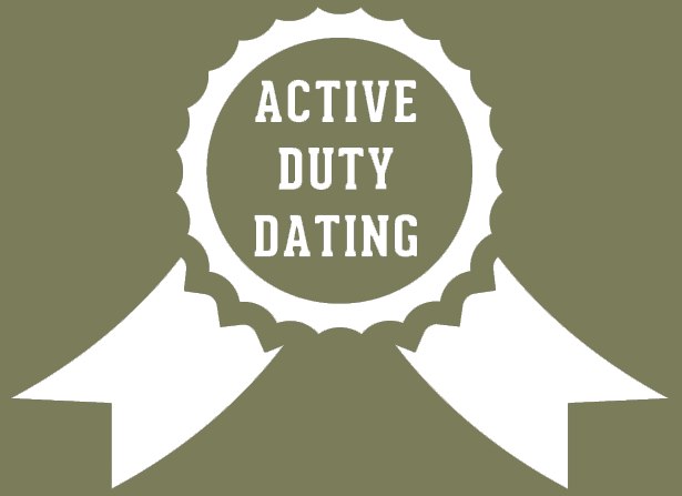 http://cached.activedutydating.com